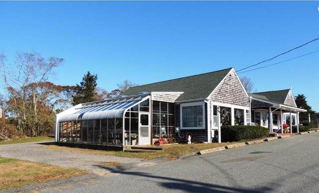 958 Route 28, Harwich, MA 02645 (MLS #22103454) :: Leighton Realty