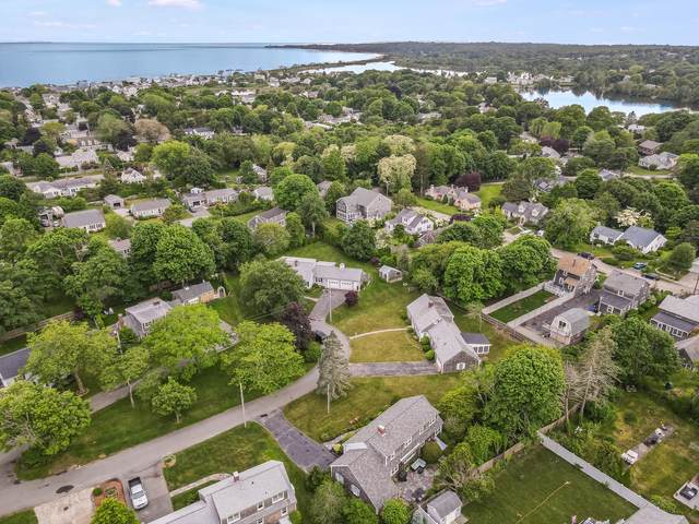 47 Counting House Way, Falmouth, MA 02540 (MLS #22103479) :: EXIT Cape Realty