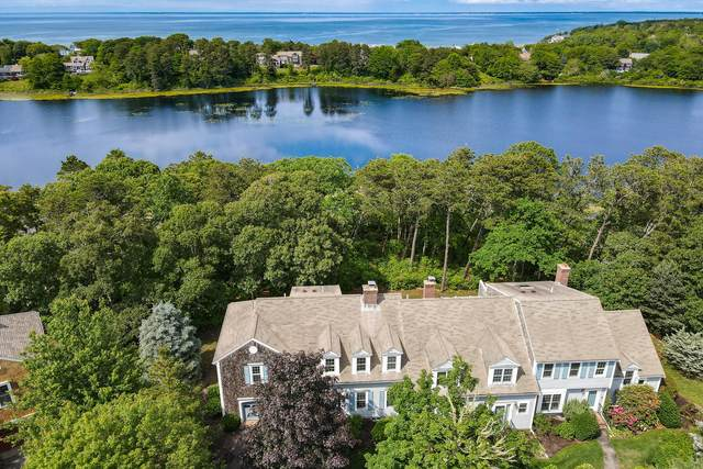 138 Wauquanesit Drive, Brewster, MA 02631 (MLS #22103498) :: Leighton Realty