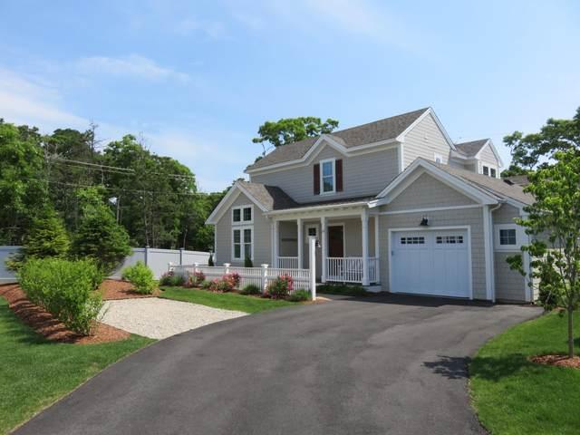 73 Cottage Lane, New Seabury, MA 02649 (MLS #22103571) :: Rand Atlantic, Inc.