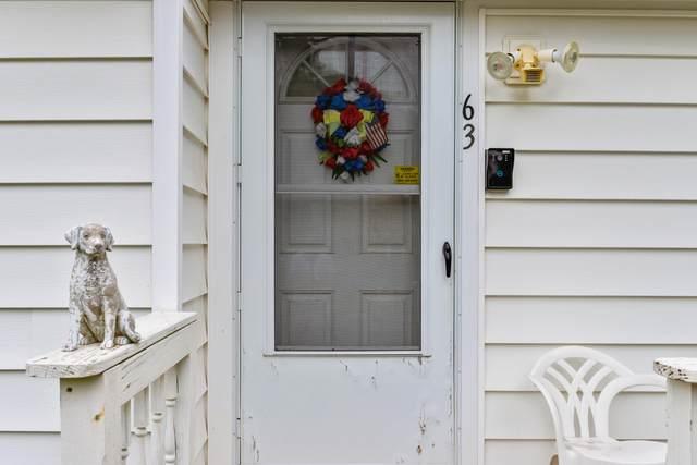63 Bristol Avenue, Hyannis, MA 02601 (MLS #22103606) :: Rand Atlantic, Inc.