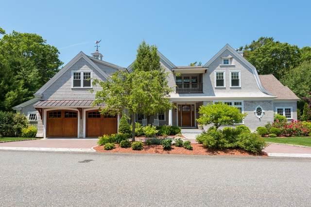 21 Greensward Circle, New Seabury, MA 02649 (MLS #22103615) :: Rand Atlantic, Inc.
