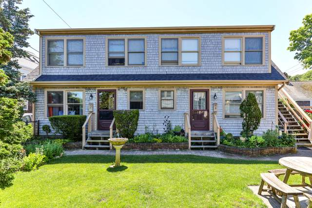 28-32 Standish Street, Provincetown, MA 02657 (MLS #22103656) :: Kinlin Grover Real Estate
