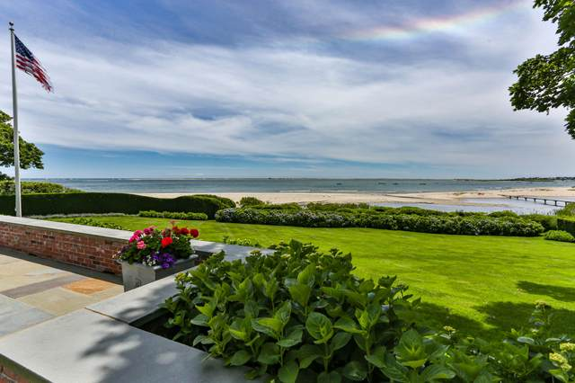 116 Old Wharf Road, North Chatham, MA 02650 (MLS #22103713) :: Leighton Realty