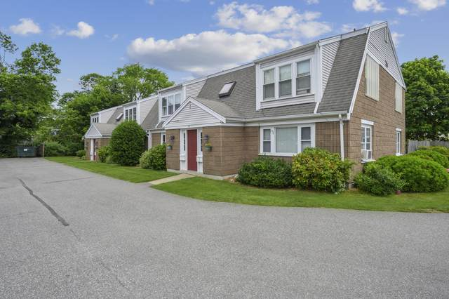 70 North Street E, Hyannis, MA 02601 (MLS #22103857) :: Kinlin Grover Real Estate