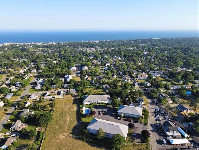 12 South Street 2-6, Dennis Port, MA 02639 (MLS #22103896) :: Cape & Islands Realty Advisors