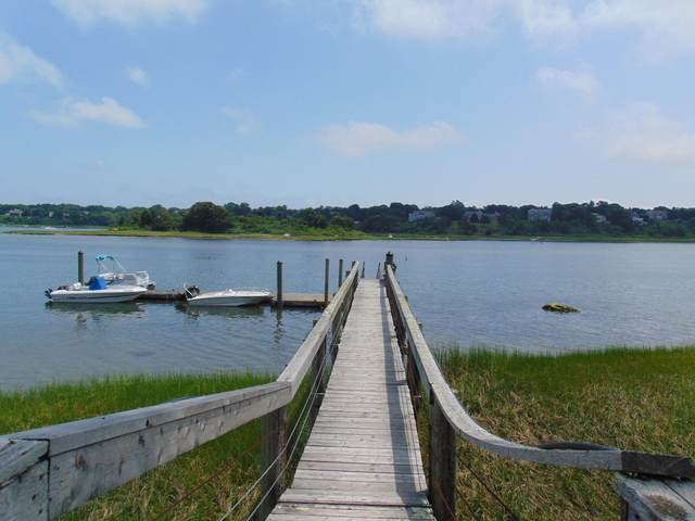 752 State Highway, Eastham, MA 02642 (MLS #22104212) :: Leighton Realty