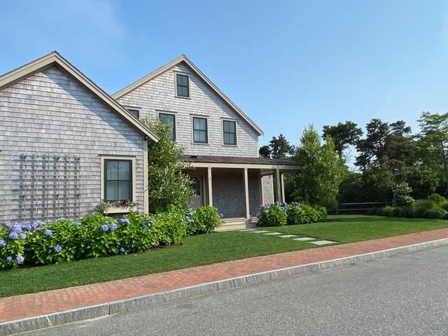2 Wood Lily Road, Nantucket, MA 02554 (MLS #22104217) :: Rand Atlantic, Inc.
