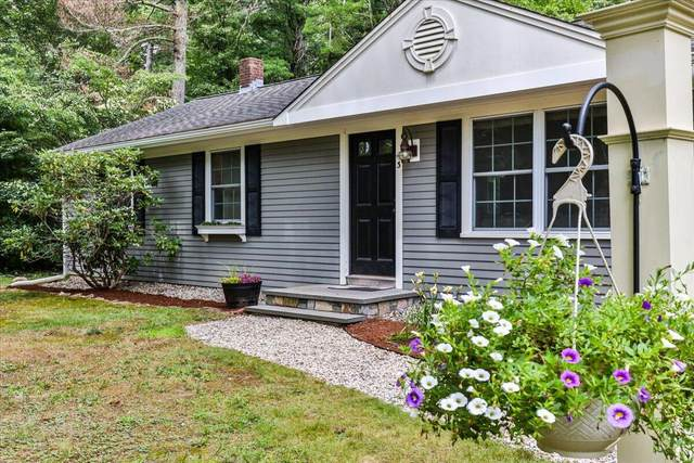 3 Andrea Way, Forestdale, MA 02644 (MLS #22104250) :: Kinlin Grover Real Estate