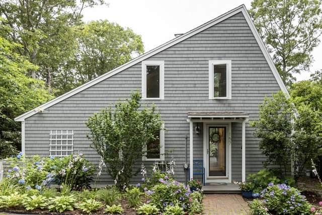 157 Greensward Road, New Seabury, MA 02649 (MLS #22104288) :: Rand Atlantic, Inc.