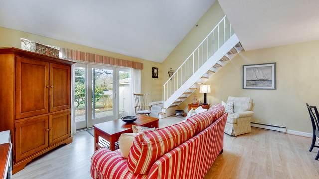 19 Billington Lane, Brewster, MA 02631 (MLS #22104290) :: Rand Atlantic, Inc.