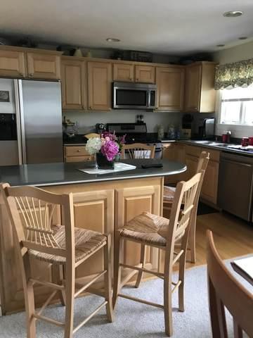 4 Chippers Lane, Mashpee, MA 02649 (MLS #22104300) :: Kinlin Grover Real Estate