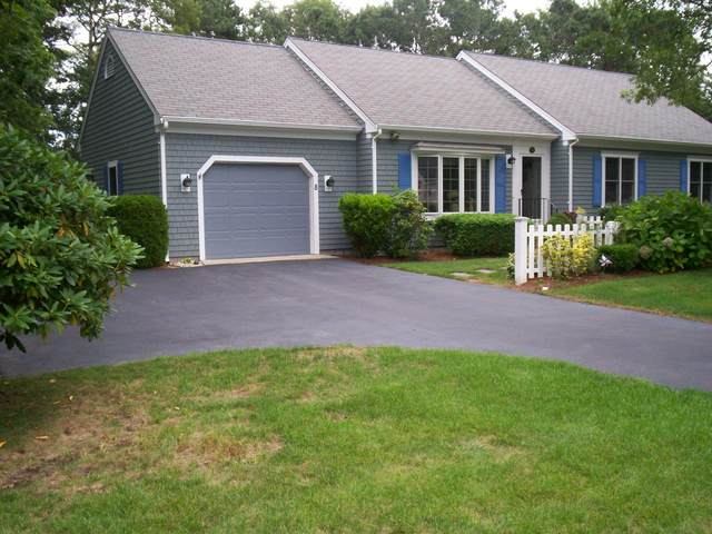 8 Daybreak Lane, Hyannis, MA 02601 (MLS #22104307) :: Kinlin Grover Real Estate