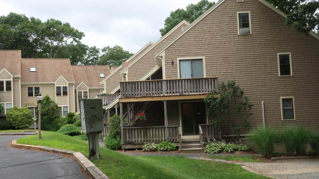 817 Old Strawberry Hill Road 1A, Hyannis, MA 02601 (MLS #22104344) :: Kinlin Grover Real Estate