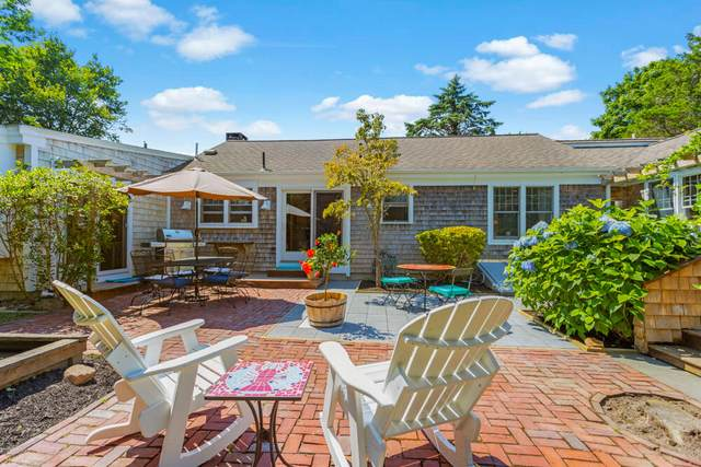 80 Dairy Street, Chatham, MA 02633 (MLS #22104377) :: EXIT Cape Realty