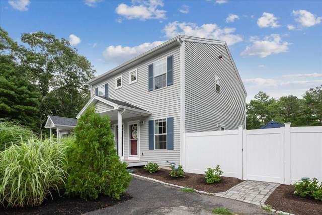 40 Brightside Lane, Forestdale, MA 02644 (MLS #22104451) :: Rand Atlantic, Inc.
