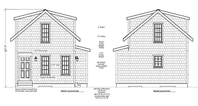 286A Bradford Street Unit I Bldg 5, Provincetown, MA 02657 (MLS #22104501) :: Leighton Realty