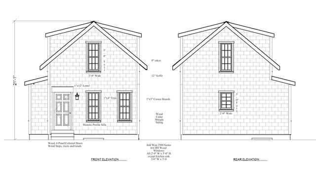 286A Bradford Street Unit J Bldg 6, Provincetown, MA 02657 (MLS #22104502) :: Leighton Realty