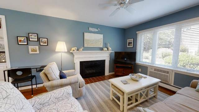 59 Route 6A 4-1, Dennis, MA 02638 (MLS #22104512) :: Leighton Realty