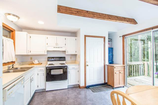 75 Finlay Road #8, Orleans, MA 02653 (MLS #22104689) :: Leighton Realty