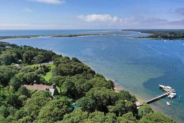186 Windswept Way, Osterville, MA 02655 (MLS #22104798) :: Cape & Islands Realty Advisors