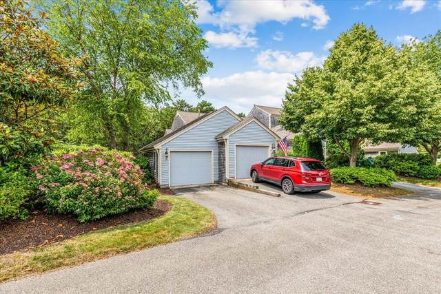 26 Blueberry Path, Yarmouth Port, MA 02675 (MLS #22104918) :: Leighton Realty