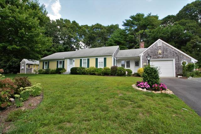 20 Wianno Road, Yarmouth Port, MA 02675 (MLS #22105105) :: Leighton Realty