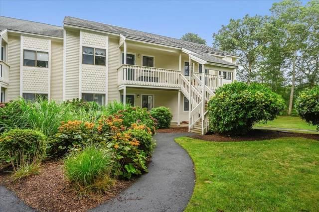 202 Eaton Lane, Brewster, MA 02631 (MLS #22105151) :: Cape & Islands Realty Advisors