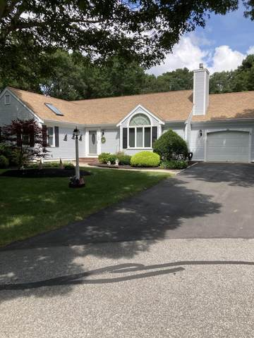 100 Statice Lane, Hyannis, MA 02601 (MLS #22105229) :: Leighton Realty