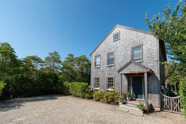 20 Macys Lane, Nantucket, MA 02554 (MLS #22105478) :: Cape & Islands Realty Advisors