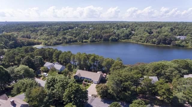 152 Canoe Pond Drive, Brewster, MA 02631 (MLS #22105532) :: Rand Atlantic, Inc.