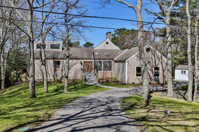 65 Starboard Lane, Osterville, MA 02655 (MLS #22105550) :: Cape & Islands Realty Advisors