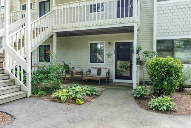 156 Eaton Lane, Brewster, MA 02631 (MLS #22105587) :: Rand Atlantic, Inc.