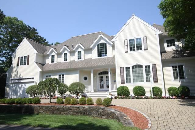 10 Wheelhouse Lane, New Seabury, MA 02649 (MLS #22105589) :: Leighton Realty