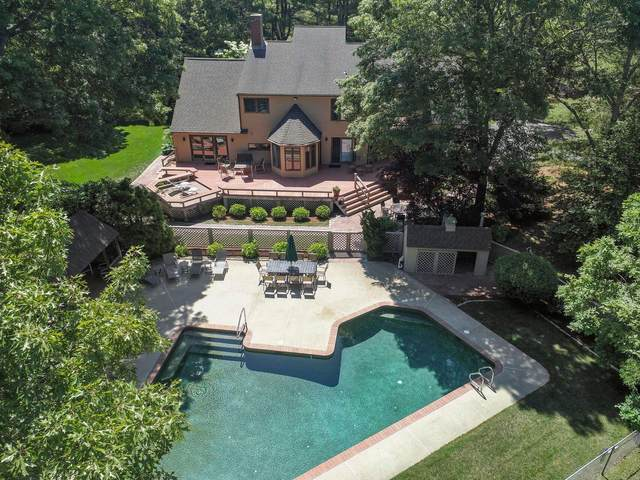 60 Smoke Valley Road, Osterville, MA 02655 (MLS #22105613) :: Cape & Islands Realty Advisors