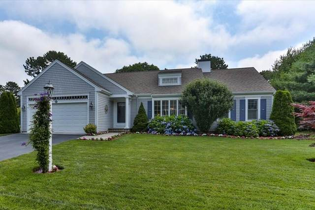 311 Pheasant Hill Circle, Cotuit, MA 02635 (MLS #22105729) :: Leighton Realty