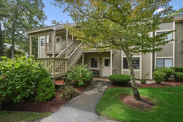 92 Eaton Lane, Brewster, MA 02631 (MLS #22105734) :: Rand Atlantic, Inc.