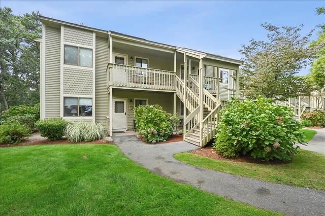 96 Eaton Lane, Brewster, MA 02631 (MLS #22105737) :: Rand Atlantic, Inc.