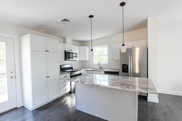 6 Vista Circle, Centerville, MA 02632 (MLS #22105897) :: Leighton Realty