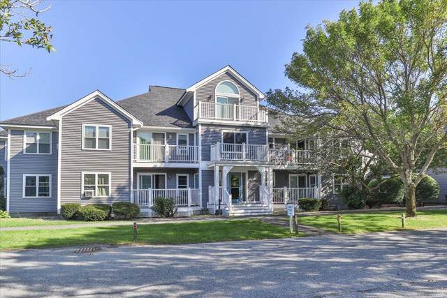 720 Pitcher's Way #11, Hyannis, MA 02601 (MLS #22105973) :: Leighton Realty