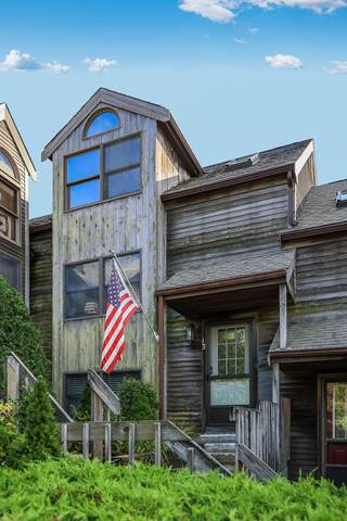 4 Old Colony Way #13, Provincetown, MA 02657 (MLS #22105990) :: Leighton Realty