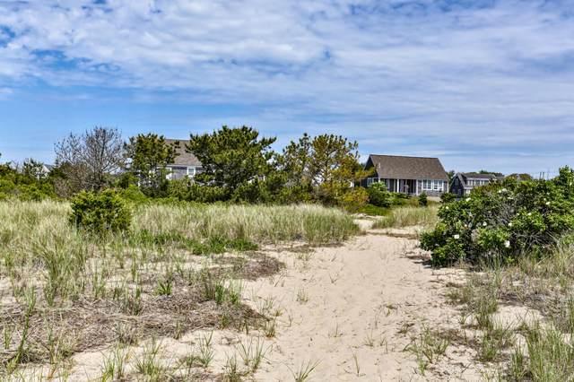 47 & 53 Little Beach Road, Chatham, MA 02633 (MLS #22106104) :: Leighton Realty