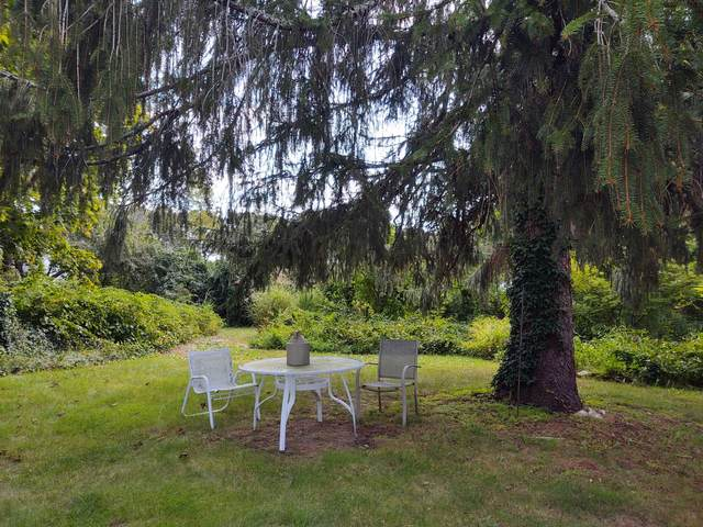 76 Old Mill Road, Osterville, MA 02655 (MLS #22106117) :: Leighton Realty