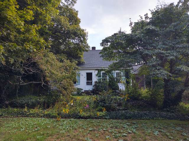 76 Old Mill Road, Osterville, MA 02655 (MLS #22106119) :: Leighton Realty