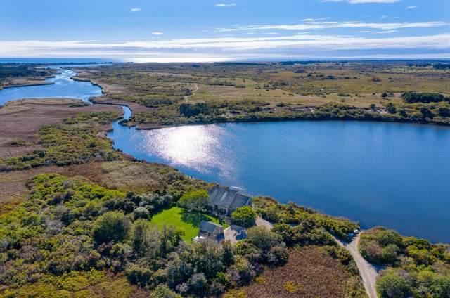 76 Millbrook Road, Nantucket, MA 02554 (MLS #22106186) :: Cape Cod and Islands Beach Properties
