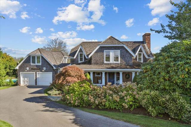 83 Water Street, Chatham, MA 02633 (MLS #22106205) :: Rand Atlantic, Inc.
