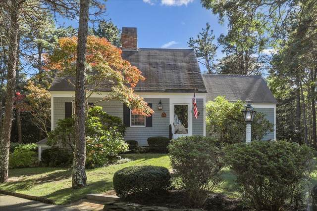 154 Winding Cove Road, Marstons Mills, MA 02648 (MLS #22106274) :: Leighton Realty