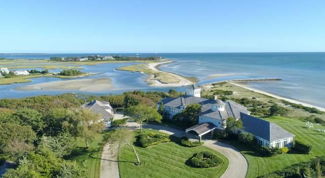 251 Green Dunes Drive, Hyannis Port, MA 02647 (MLS #22106436) :: Rand Atlantic, Inc.