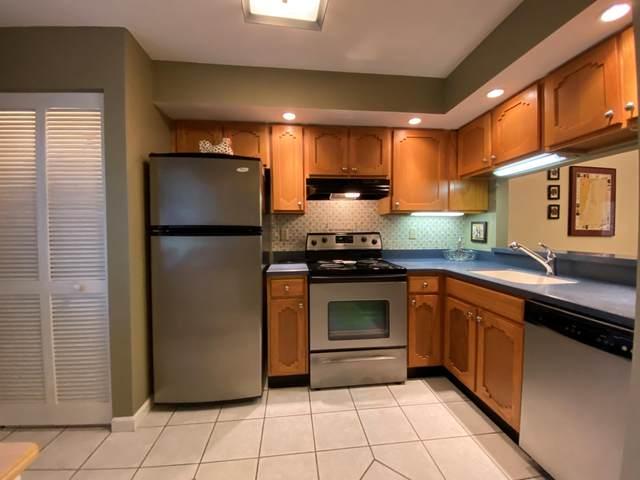 124 Eaton Lane, Brewster, MA 02631 (MLS #22106462) :: Rand Atlantic, Inc.