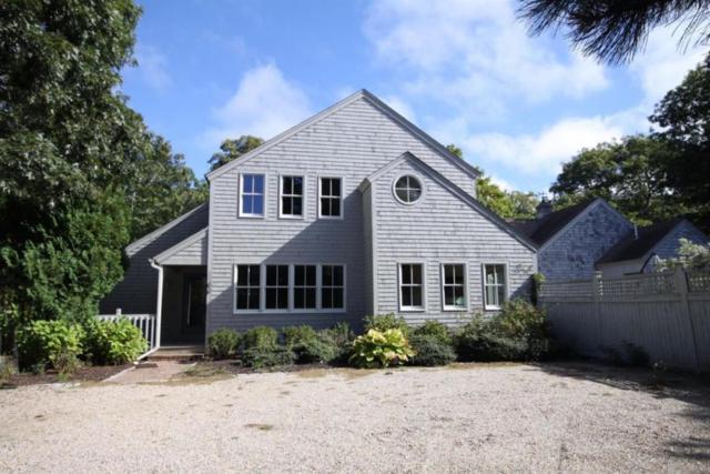 36 Keel Way, New Seabury, MA 02649 (MLS #21608739) :: Rand Atlantic, Inc.